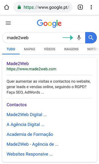 mobile-web-voice-search-made2web-android