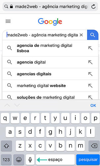 mobile-web-voice-search-made2web-ios