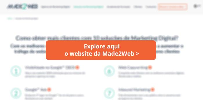 momento3-experiencia-pagina-pesquisa-posicao-organica-website-made2web