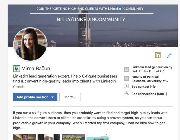 new_linkedin_profile