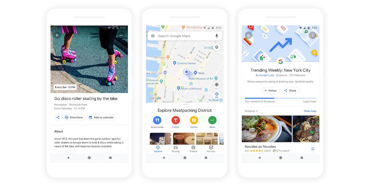 novas-funcionalidades-google-maps
