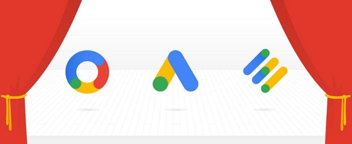 novas-plataformas-google