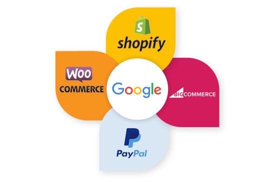 novidades-google-shopping-vai-poder-vender-gratuitamente-no-google