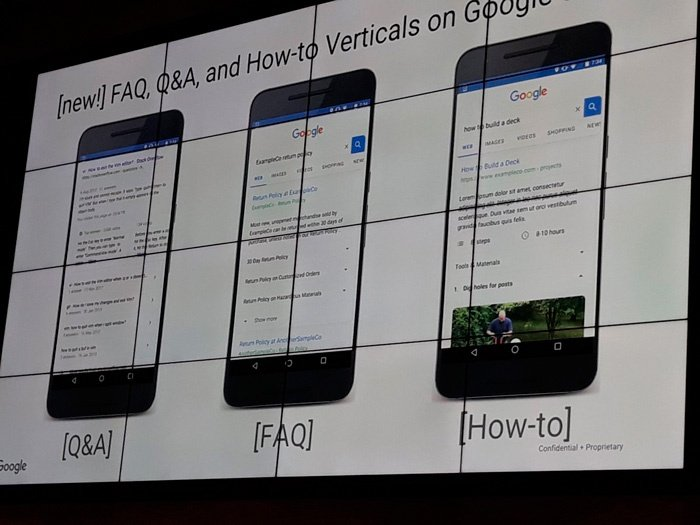 novos-features-snippets-google