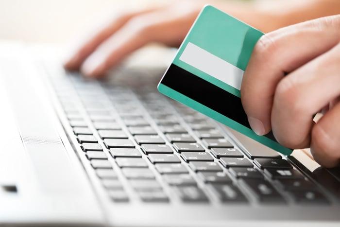 novos-sinais-smart-bidding-campanhas-google-shopping-made2web