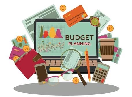 orçamento-anual-de-Marketing-Digital-2