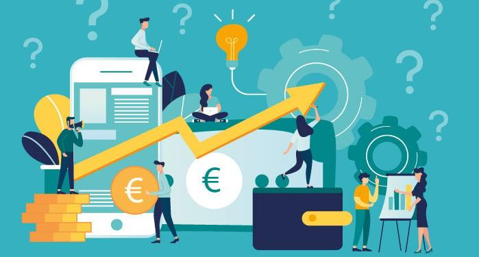 orcamento-anual-marketing-digital-artigo-blog-made2web-2