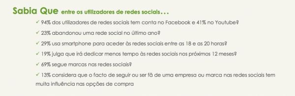 os_portugueses_e_redes_sociais-600x196