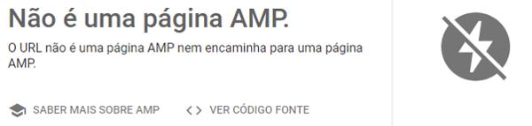 pagina-nao-amp