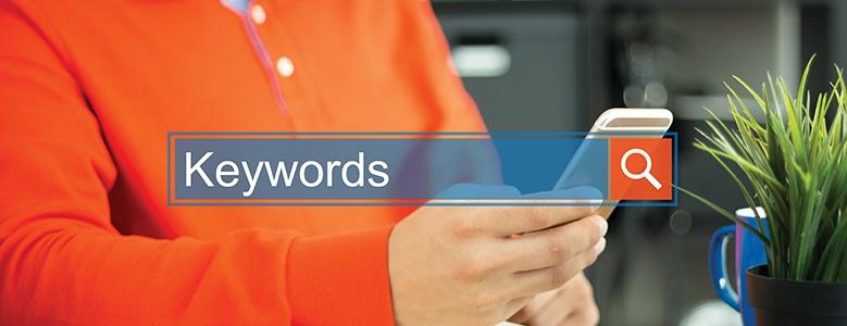 palavras-chave-adwords.jpg
