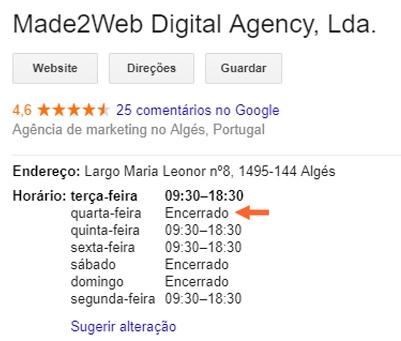 pesquisa-google-made2web-feriado