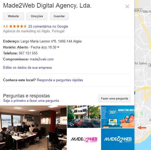 pesquisa-google-made2web-fotografias