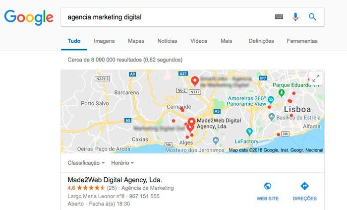 pesquisa-google-made2web