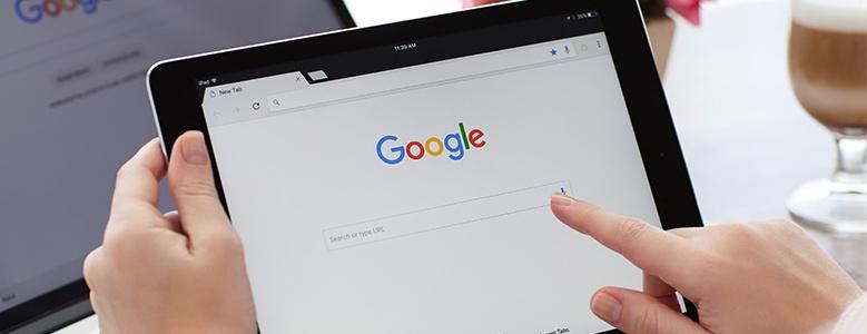 pesquisa-no-google.jpg