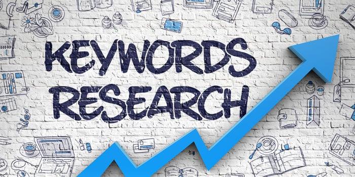 pesquisar-novas-palavras-chave-google-adwords