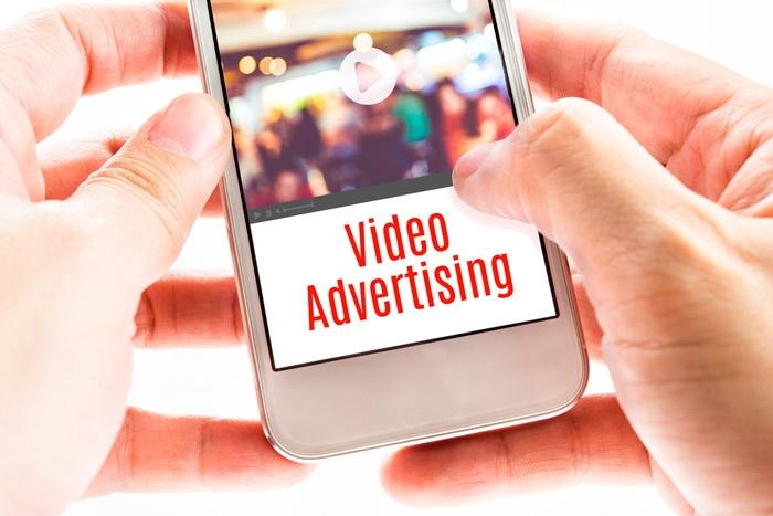 publicidade-conteudo-video