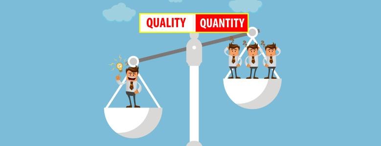 qualidade-nao-quantidade