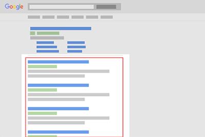 resultados-organicos-google