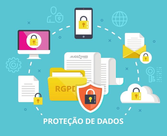 rgpd-protecao-de-dados-pessoais-website-made2web