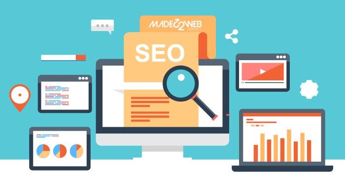 search-engine-optimization-made2web