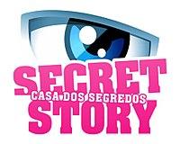 secret-story-portugal
