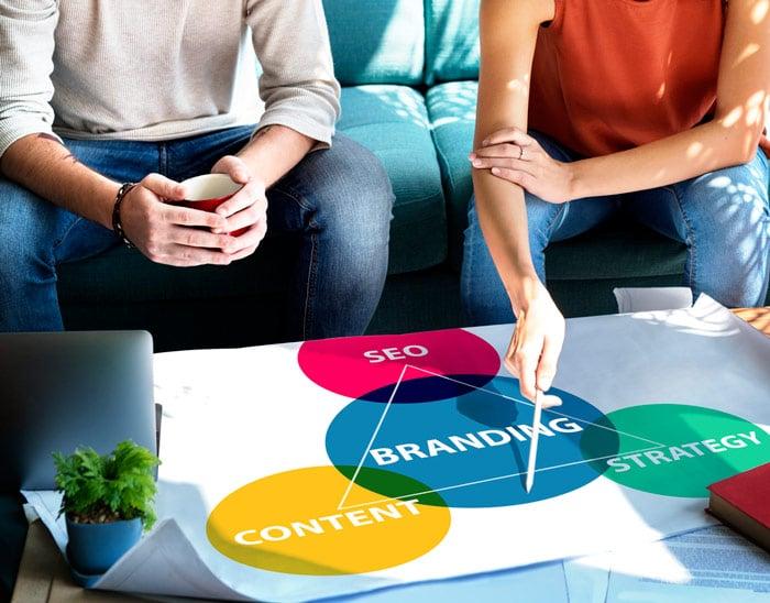 servicos-marketing-digital-made2web