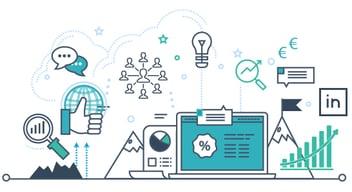 social-selling-a-importancia-de-medir-resultados
