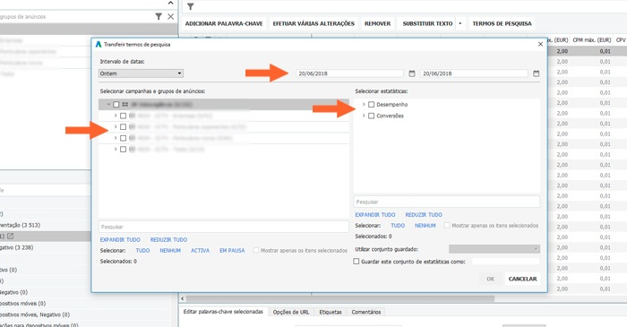 termos-de-pesquisa-google-adwords-editor-relatorios