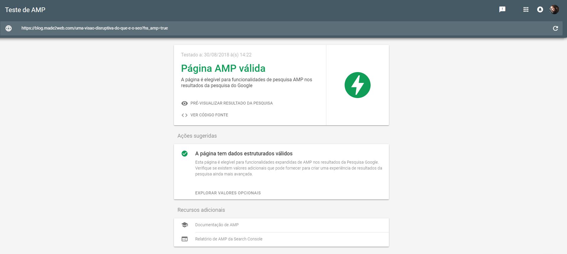 teste-pagina-mobile-amp-made2web