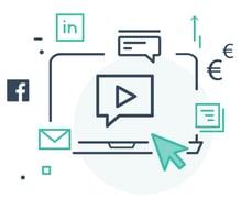 tipos-de-videos-em-video-sales-video-prospecting