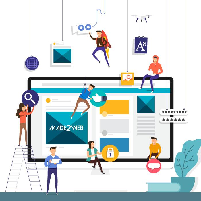trabalho-de-equipa-made2web