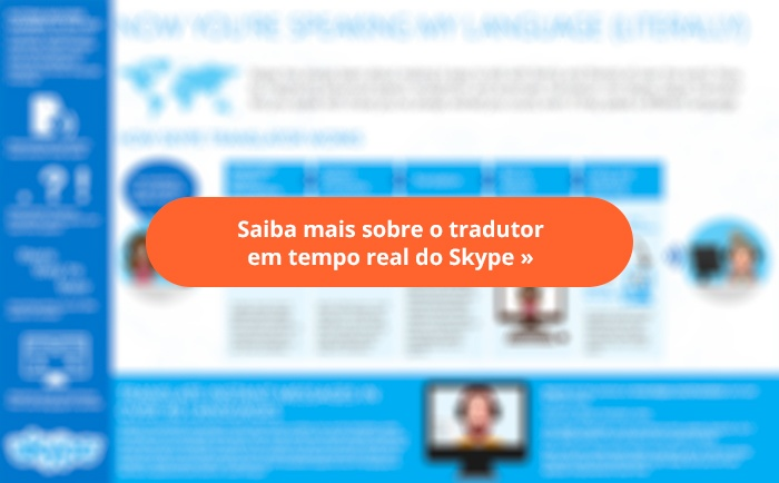 tradutor-tempo-real-skype