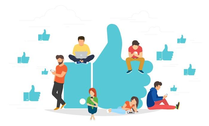 utilizadores-redes-sociais-tempo-lazer