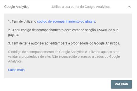 validacao-de-propriedade-search-console-atraves-do-analytics