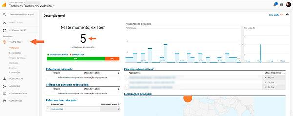 verificar-codigo-acompanhamento-google-analytics