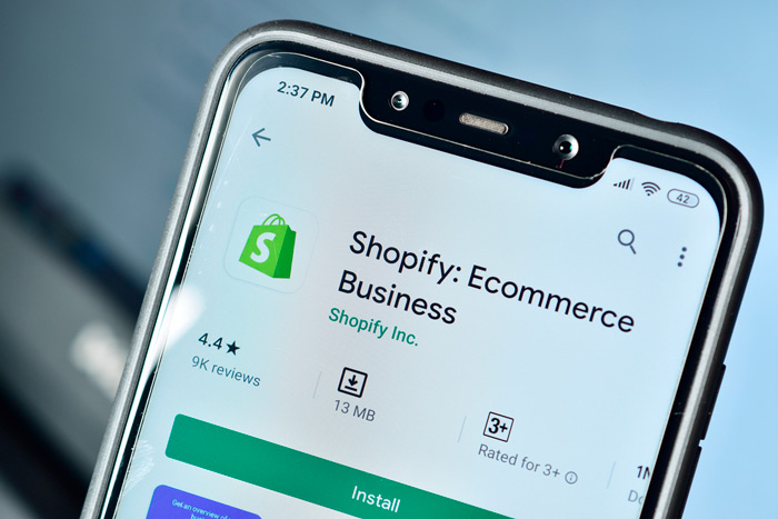 website-de-ecommerce-com-shopify