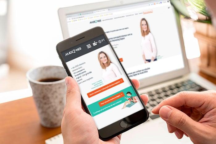 website-design-responsivo-made2web