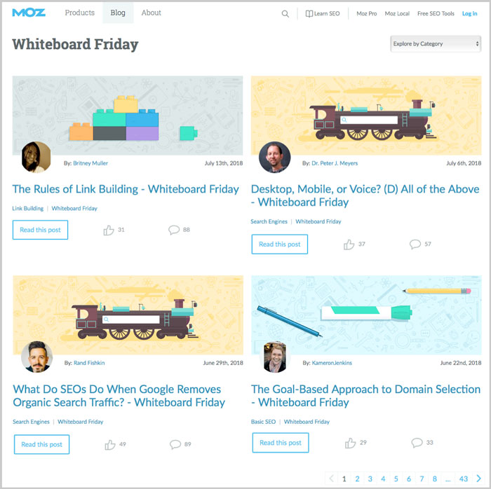 whiteboard-friday-moz-marketing-relacional
