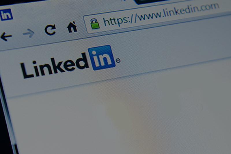 Guia Redes Sociais Pagas #5: Criação de uma Campanha no LinkedIn