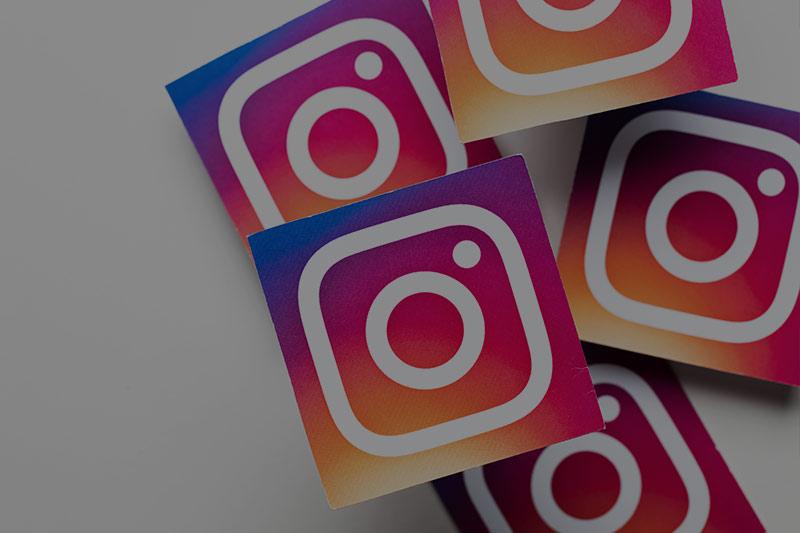 Guia Redes Sociais Pagas #4: Criação de uma Campanha no Instagram