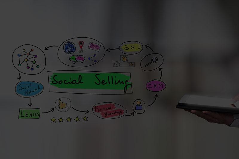 Guia Social Selling #2: Como construir uma Estratégia