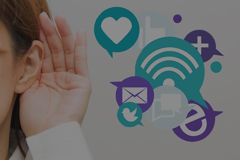 Guia de Redes Sociais #6: O que é e como fazer Social Listening?
