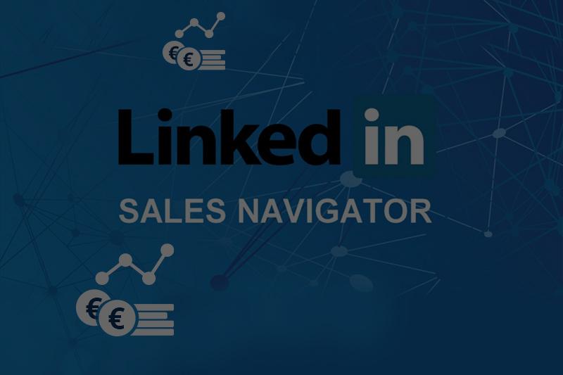 10 conselhos para dominar o LinkedIn Sales Navigator como um profissional