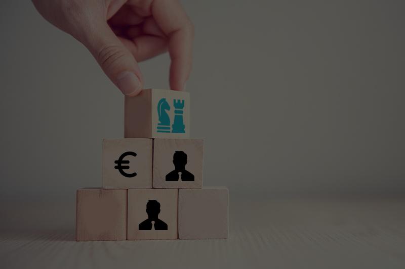 10 Estratégias de personal selling com resultados comprovados
