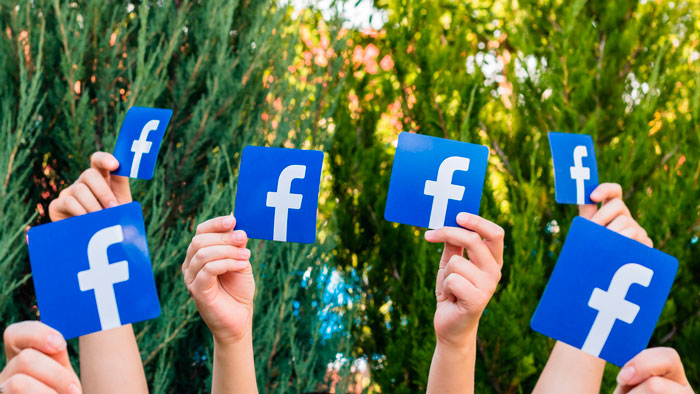 3 razões inquestionáveis para a sua empresa comunicar no Facebook!