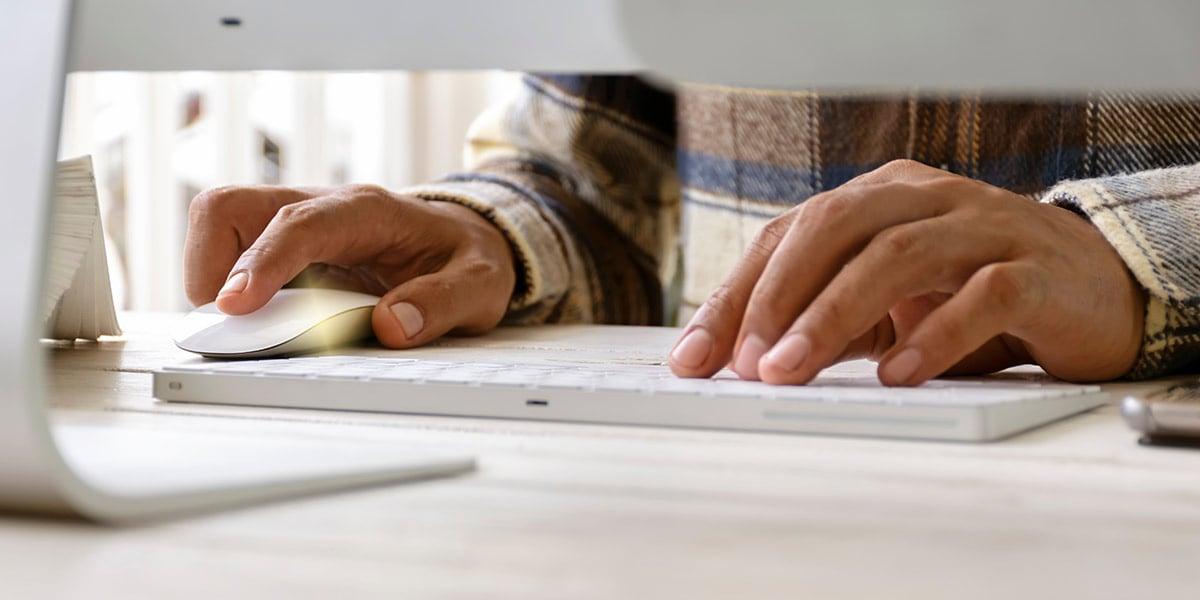 5 conselhos de web design para transformar visitas em leads