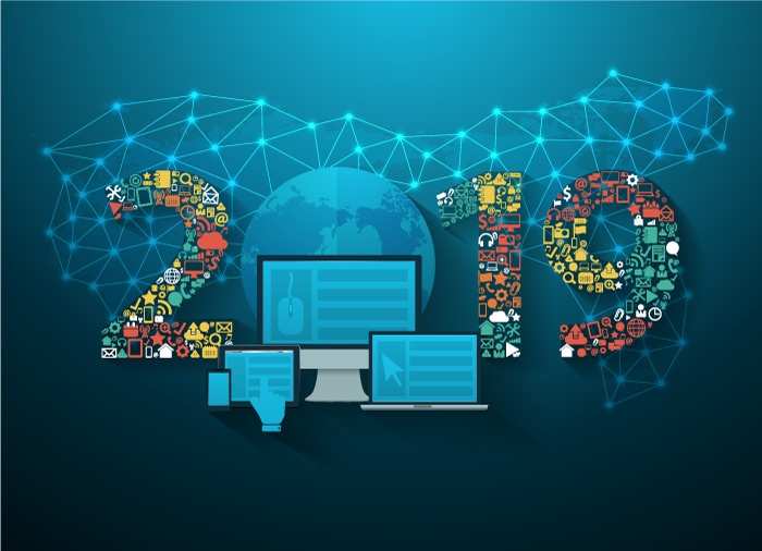 5 Previsões de Marketing Digital para conquistar 2019