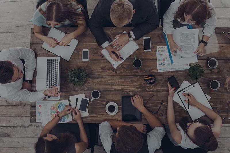 5 Vantagens de contratar um Departamento de Marketing Digital Externo