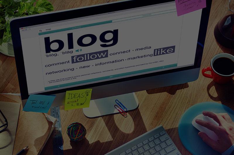 6 Formas rápidas para aumentar a interação no Blog