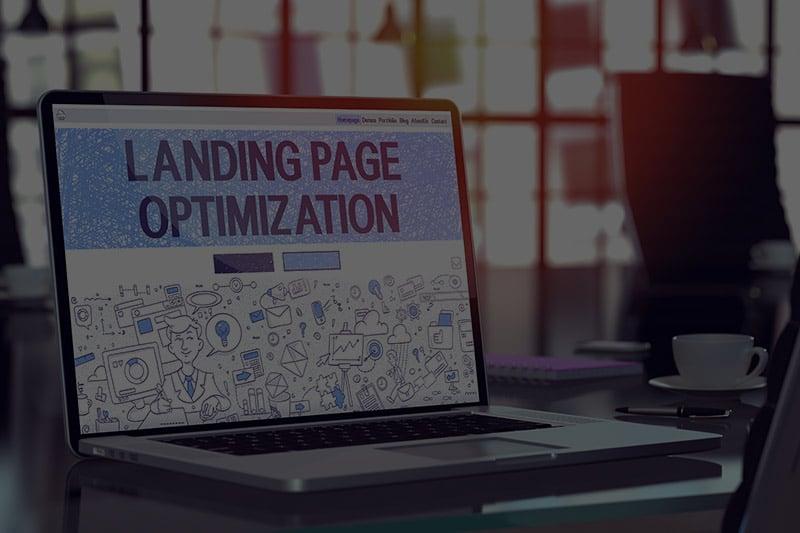 7 Métricas para Avaliar e Otimizar a Performance de uma Landing Page